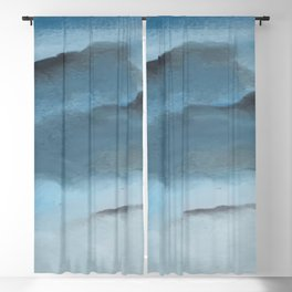 The Storm Blackout Curtain