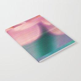 Jardin Notebook