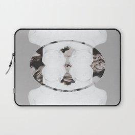 The Shroud, Series- I Laptop Sleeve