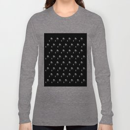 Got Cam Long Sleeve T-shirt