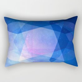 Before Dawn Rectangular Pillow