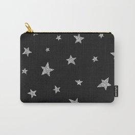 Estrellas Carry-All Pouch