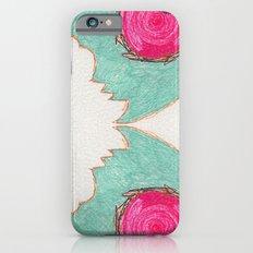 Envy iPhone 6 Slim Case
