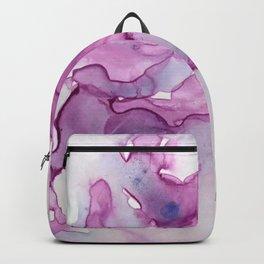 UV Smoke Backpack