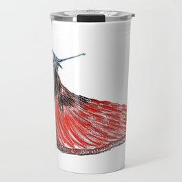 Slug Travel Mug