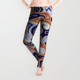 Mila Leggings