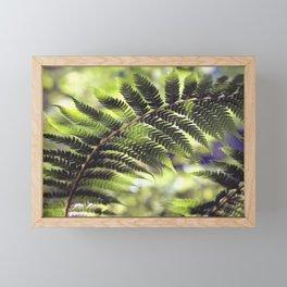 Hope Framed Mini Art Print