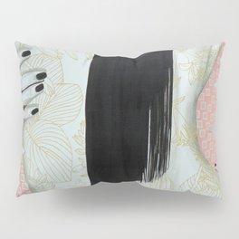 Selflove Pillow Sham
