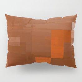 murky future Pillow Sham