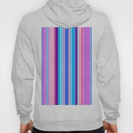 Stripes-016 Hoody