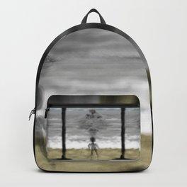 Beach Dream Backpack