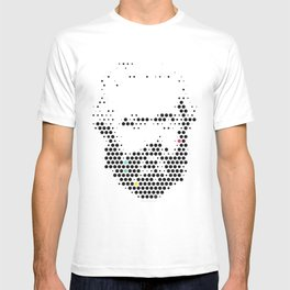 Marx in Dots T-shirt