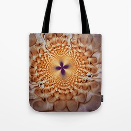 Gnarly Situation Tote Bag