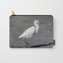 Forever Wicked Carry-All Pouch