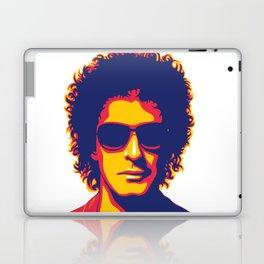 Gustavo Laptop & iPad Skin