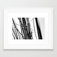 large Framed Art Prints featuring LARGE by Happy Holidays!