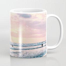 Bali Sanur Beach Coffee Mug