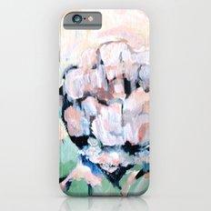 F.O.M.O iPhone 6s Slim Case