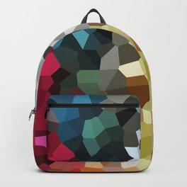Cantastoria Backpack