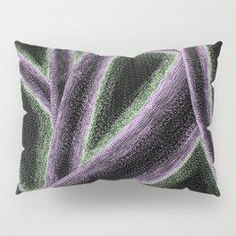 Pointilism 4 Pillow Sham