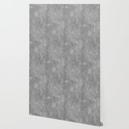 Simply Concrete II Wallpaper