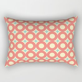 Targets I Rectangular Pillow