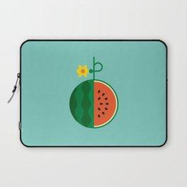Fruit: Watermelon Laptop Sleeve