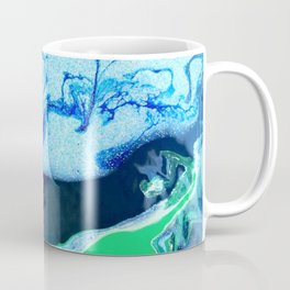 Dumb Coffee Mug