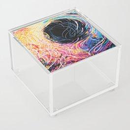 Astranomelly Acrylic Box