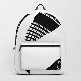 Gray Whale Backpack