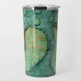 Placid Travel Mug