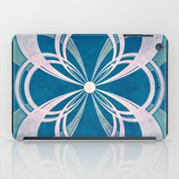infinity iPad Cases featuring Infinity by Enrico Guarnieri 'Ico-dY'