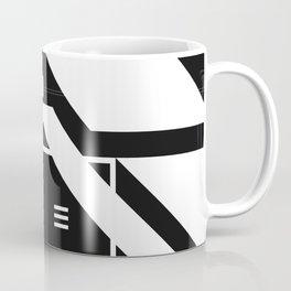 RIM WIRE Coffee Mug