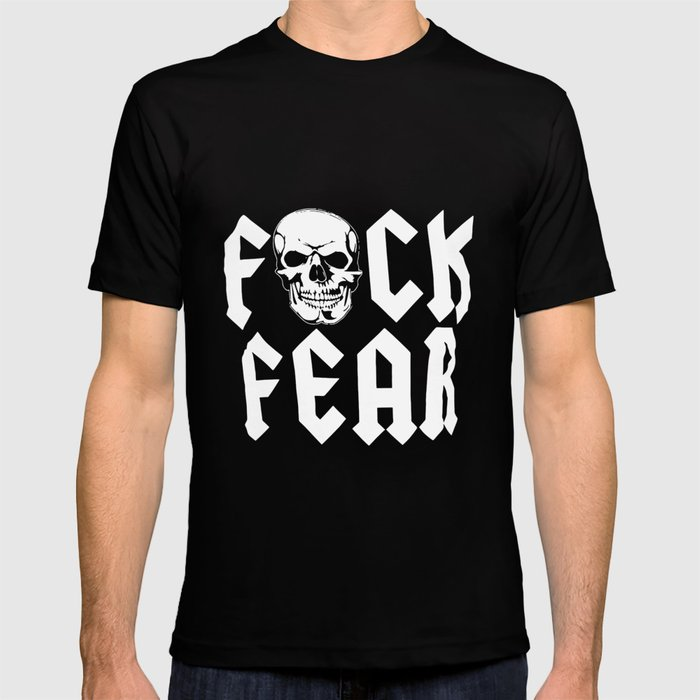 6423b2a29596b Stone Cold Steve Austin F Fear Drink Beer T-Shirts T-shirt by ...
