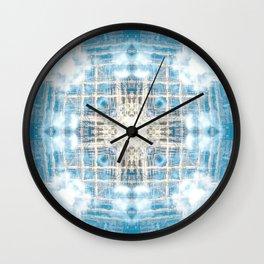 Rooftop: il Duomo di Milano Wall Clock