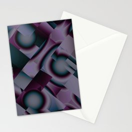 PureColor Stationery Cards