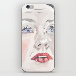 proba iPhone Skin