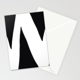 MontagneRuss Stationery Cards