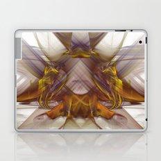 Untitled 071 Laptop & iPad Skin