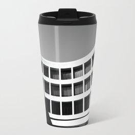 Brutal Arch Travel Mug