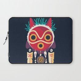 Spirit Catcher Laptop Sleeve