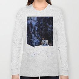 Little Pilgrimage Long Sleeve T-shirt