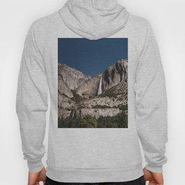Yosemite Falls VII Hoody