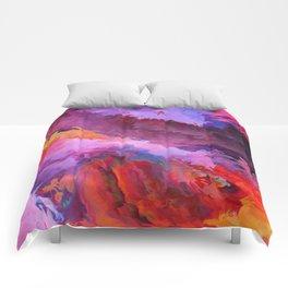 Makop Comforters