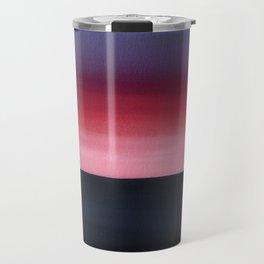 No. 79 Travel Mug