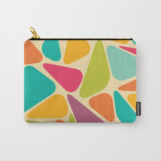 pattern#936 Carry-All Pouch