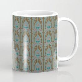 Turk Coffee Mug