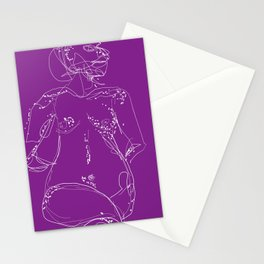 Dotty Betty Stationery Cards
