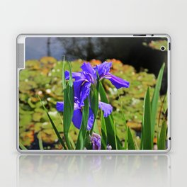 An igniting Attraction I Laptop & iPad Skin