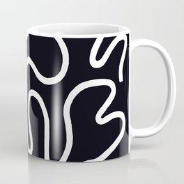 #10 Coffee Mug